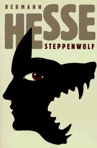 Steppenwolf ~ Hermann Hesse, Combining autobiographical and psychoanalytic elements, the novel was named after the lonesome wolf of the steppes. The story in large part reflects a profound crisis in Hesse's spiritual world during the 1920s while memorably portraying the protagonist's split between his humanity and his wolf-like aggression and homelessness. Hesse would later assert that the book was largely misunderstood.