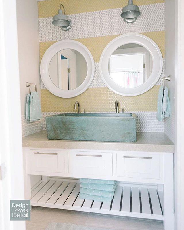 17 best images about kid bathrooms on pinterest dress up for Kids bathroom ideas pinterest