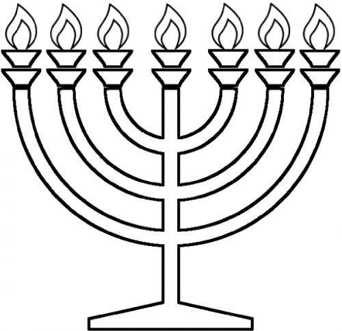 20 Best Www Kvtb Org Images On Pinterest Coloring Books Free Hanukkah Coloring Pages