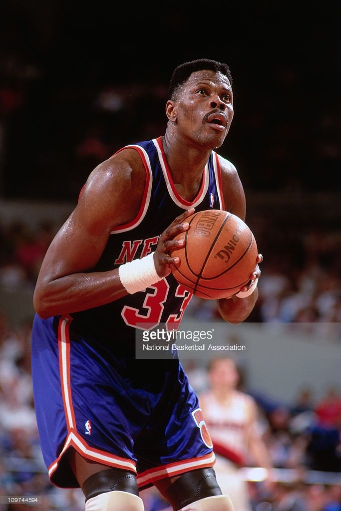 10 Best Greatest Knicks Players Of All Time Images On