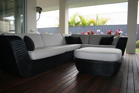 Contract furniture needs to be extremely rigourous, easy maintainable, versatile and above all, comfortable in use. We at Cane-line know this and our furniture is designed and conceptualized with these tough requirements in mind. The pure and simple designs fit into any environment and enhance its surroundings without dictating a particular style. #Danishdesign #Gardenfurniture