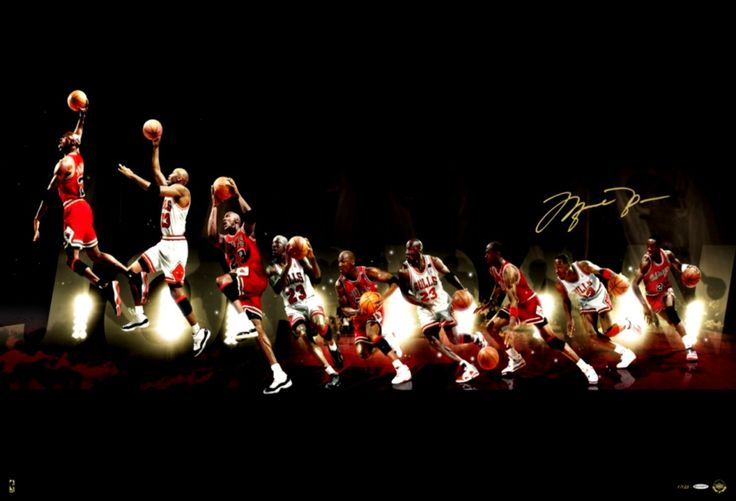 Cool Sport Backgrounds: 17 Best Ideas About Sports Wallpapers On Pinterest