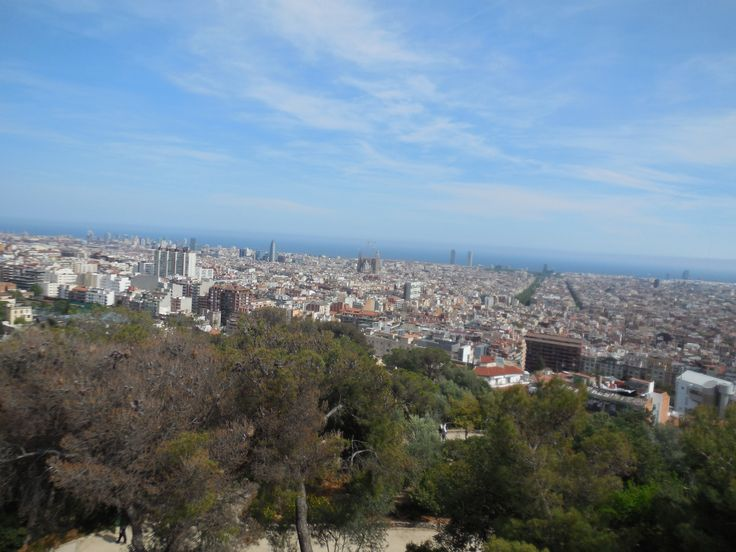 41 best Barcelona, Spain images on Pinterest Barcelona spain - poco k chen katalog