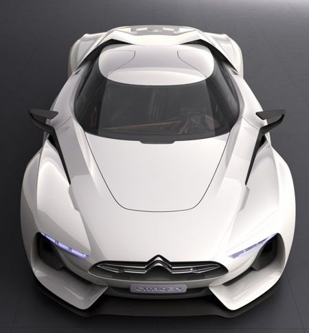 Awesome Worldu0027s Most Expensive Car U2013 Citroen ? Car Bmw How Sweet Is This Ride. Holy  Moly What A Car.