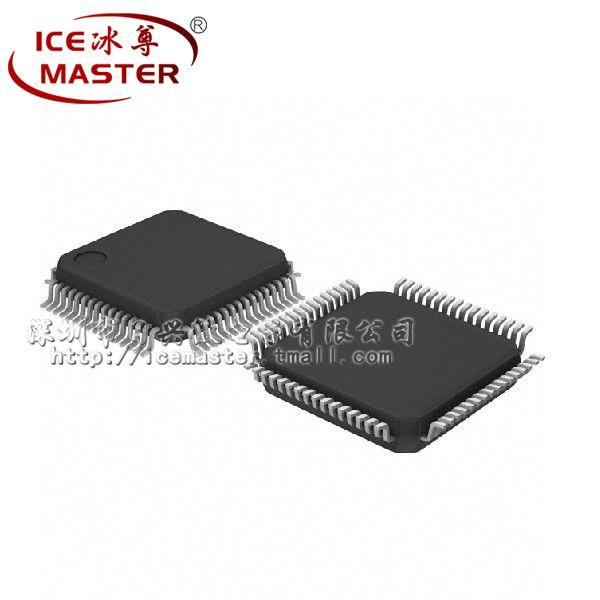 Espects лед stm32f407 stm32f407zgt6 144-lqfp флэш-памяти памяти