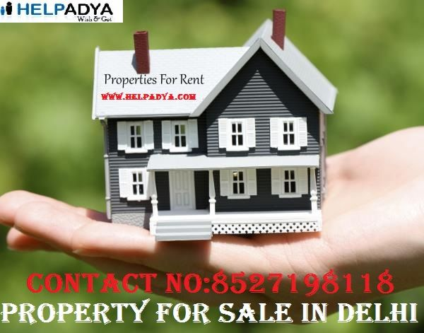 Looking For Top Plans For Used Flats For Sale In Delhi For Property For Sale In Delhi Well You Ve Reached The Ri Property For Sale Property For Rent Property