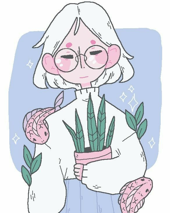 Aesthetic cute drawing Pictures Pin By Raelynn On Artsy In 2019 Pinterest Art Drawings And Art Drawings Pinterest Pin By Raelynn On Artsy In 2019 Pinterest Art Drawings And