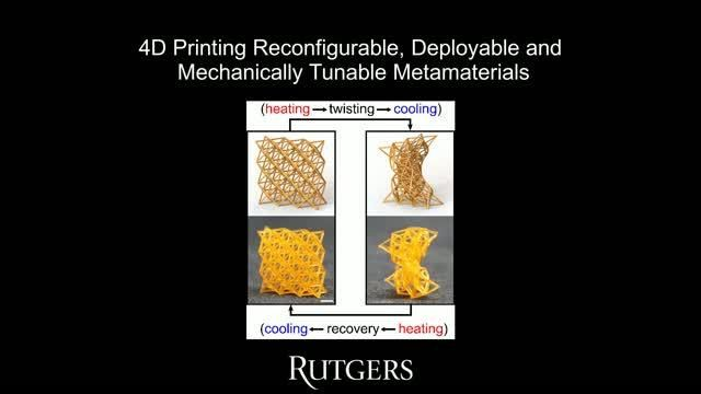 Pin By Rick Ross On The Emerging Future Smart Materials Printed