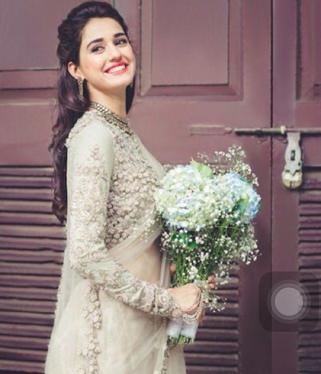 44 mejores imágenes de Indian weddings en Pinterest | Bodas indias ...