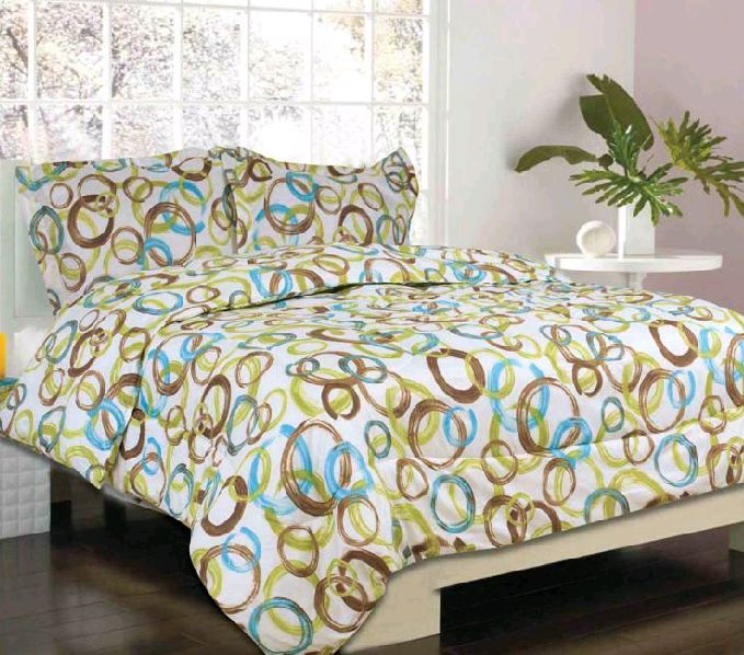 Best Kids And Teen Bedding Images On Pinterest Teen Bedding - Blue and brown teen bedding