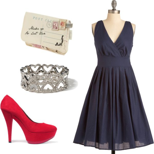 Cocktail dress for christmas party ecards