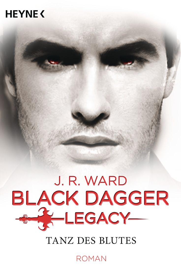 Bildergebnis für black dagger legacy 2