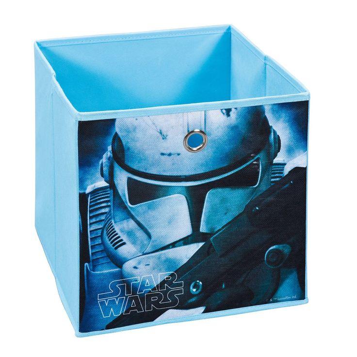 Kinderzimmer Star Wars | 107 Best Star Wars Kinderzimmer Images On Pinterest Dark Side