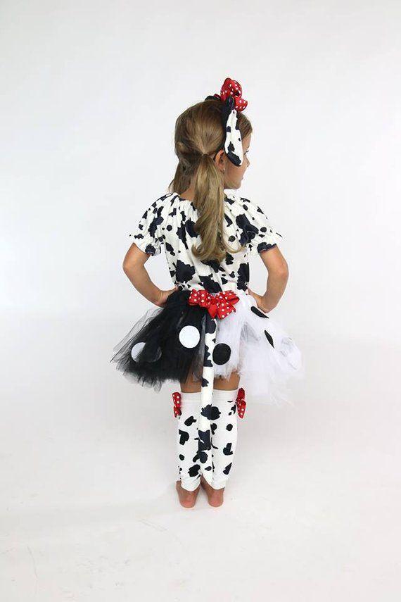Little Princess Room | Rakuten Global Market: [キャラクターチュチュ ... |Dalmation Dance Costume