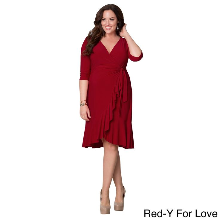 Overstock plus size maxi dresses