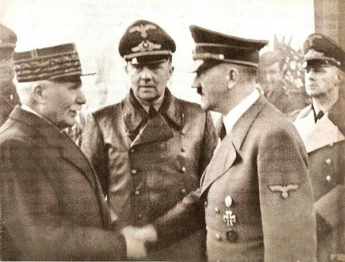 leaders after world war i The second world war, especially in the light of what came after, seems to be the last morally unambiguous war the nazis and their allies were bad and they did evil things the allies were good .
