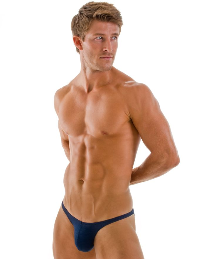 Men'S Swimwear Bikini 46