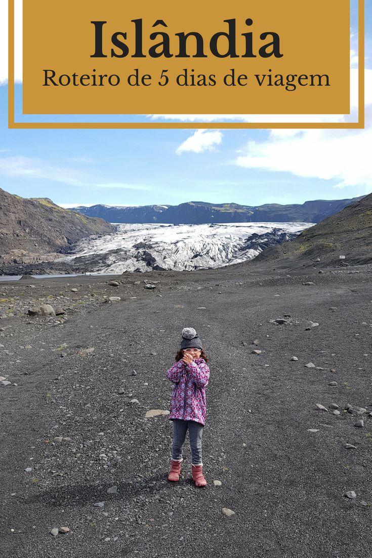 Nosso roteiro de viagem de 5 dias pela Islândia. Fomos em 5 pessoas, sendo dois casais e uma criança de 6 anos, e conseguimos fazer muita coisa! No post detalhamos os custos, transporte, hospedagem, período escolhido para viajar e roteiro completo. #islandia #iceland