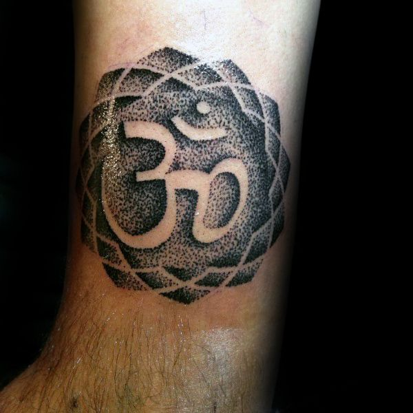 Tattoo Designs Deepak: 1000+ Ideas About Om Tattoo Design On Pinterest