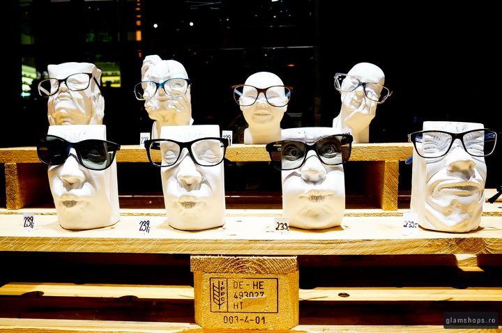 255 Best Creative Eyewear Displays Images On Pinterest