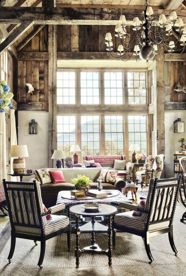 Living Room Decorating Ideas By Setting Up A Few Sitting Areas Beautiful Living Rooms Furniture Placement Living Room Living Room Decor