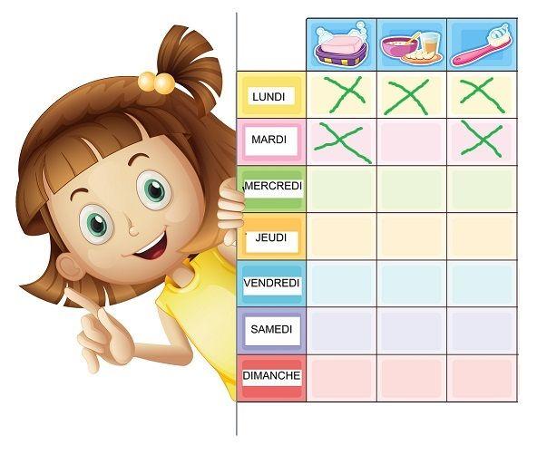 Fabuleux Les 25 meilleures idées de la catégorie Enfant autiste sur  LT92