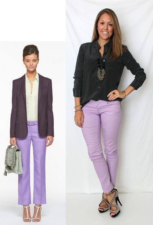 Today's Everyday Fashion: Karen Millen Event — J's Everyday Fashion