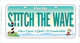 5055 FL ONCE UPON A QUILT • FT LAUDERDALE STITCH THE WAVE_resized.png