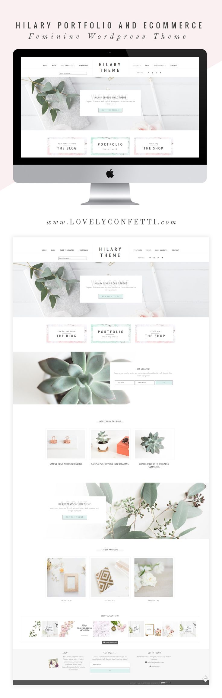 introducing-hilary-new-feminine-wordpress-theme-full-screen-lovely-confetti-wordpress-themes