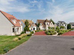Les villages de constructeurs de maisons individuelles incontournables ?