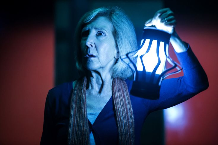 The third film in the popular Insidious trilogy will be upon us soon! With the last two Insidious movies we've seen, the main story seemi...