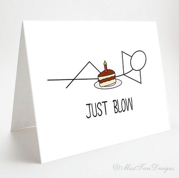 17 Best ideas about Boyfriend Card – Birthday Card to Boyfriend