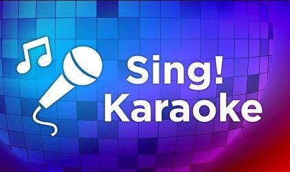 Download Aplikasi Smule Android Untuk Karaoke Terbaru