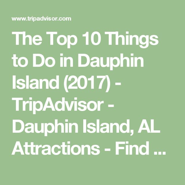 dauphin island sex chat Spring break is underway for many students in the gulf and the mayor of dauphin island says the town is ready for those shirtless sex offender allegedly spotted.