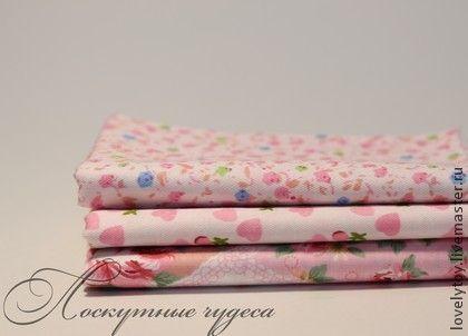 Тильда ткани. Tilda cotton Цена за набор 290 руб.  Размер одного отреза: 45х55см Ткань хлопок 100 % Производство США.  Цена указана за набор из 3 отрезов, размером 45х55 см. http://www.livemaster.ru/myshop/lovelytoy