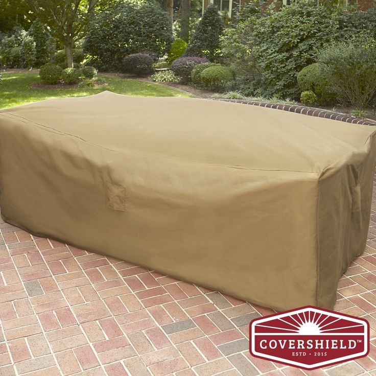 cheap outdoor furniture covers - modern european furniture Check more at http://cacophonouscreations.com/cheap-outdoor-furniture-covers-modern-european-furniture/