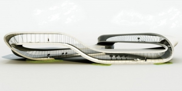 Imprimer sa maison en 3D | NOVAPLANET