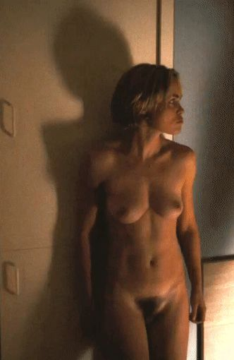 Radha Mitchell Frontal Nude  Purecelebs  Pinterest -9822