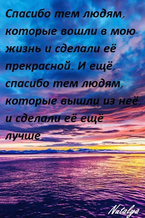 http://www.stihi.ru/avtor/nut777