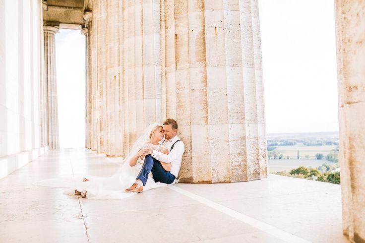 After-Wedding-Shootin-Walhalla-Regensburg-Hochzeitsfotografin-Simone-Bauer-Hauzenberg-Passau-Regensburg