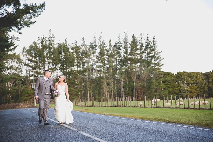 Kumeu Valley Estate Auckland Wedding Venues Evermore Wedding Photography