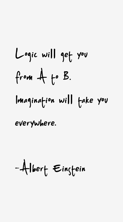 best 25 quotes from albert einstein ideas that you will