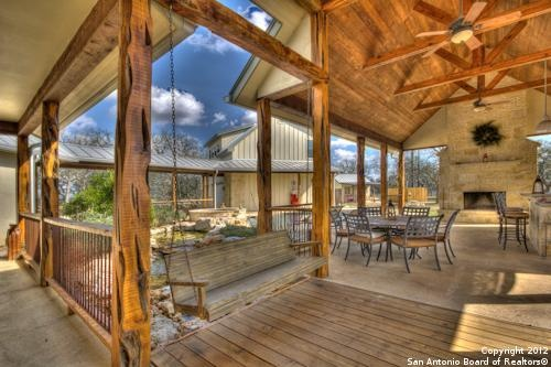 126 Best Images About Party Barn Plans On Pinterest