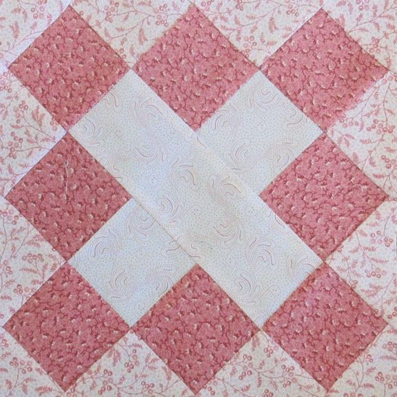 106 best Barbara's Austen Family Album Quilt images on Pinterest ... : cross patch quilting - Adamdwight.com