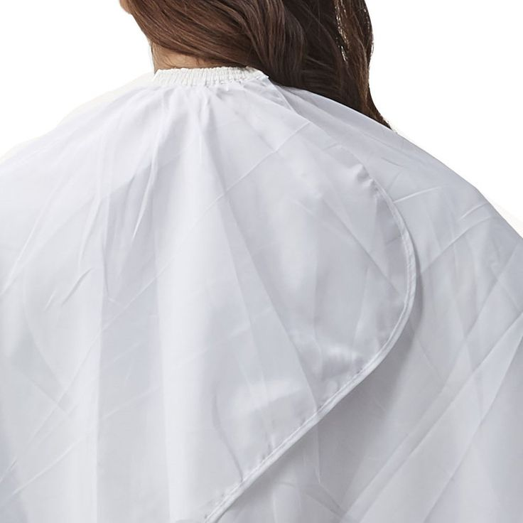 Salon Professional Hair Styling Cape, Colorfulife Hair Cutting Coloring Bow Tie Waterproof Hairdresser Wai Cloth Barber Gown Hairdressing Wrap,55'x63' K039 >>> Want additional info? Click on the image. #hairmake
