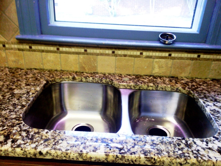 1000 images about star beach granite on pinterest