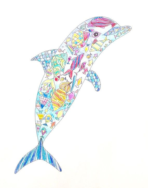 Impressive Blue Whale Coloring Pages With Whale Coloring Page
