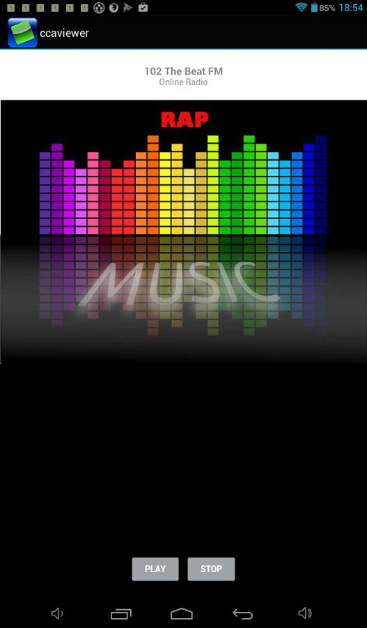 Rap and hip hop mobile app https://play.google.com/store/apps/details?id=com.radiostreams.rapandhiphopradio #rap #hiphop #mobile