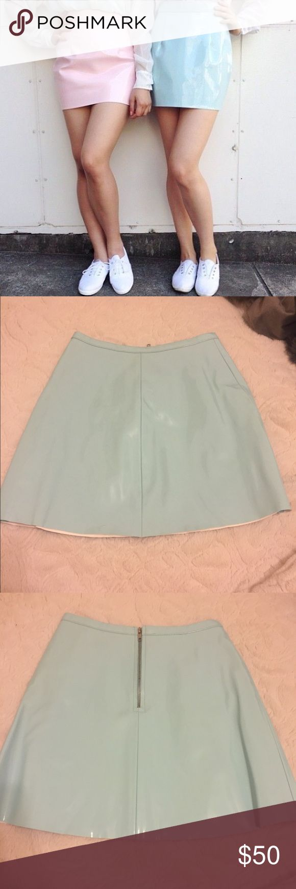 25 best ideas about pvc skirt on edc clothing