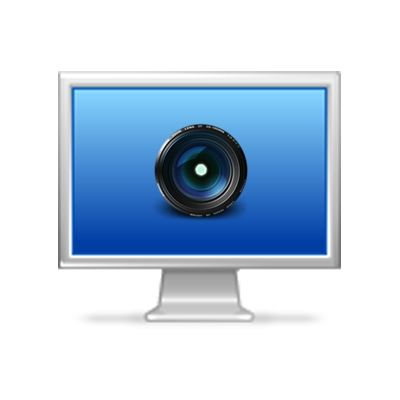Are you interested for a list of free screen capturing tools? Would you like to create for free video tutorials? Upload, create, and share screen captures with your learners?    At the following list you will find 17 Free Screen Capturing tools.    If you know that tool that is not included in the list please leave a comment!